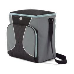 Ισοθερμική τσάντα BENZI Γκρι BZ4762