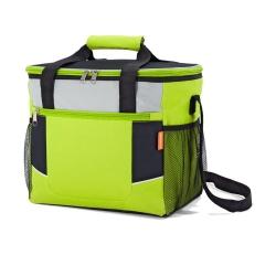 Ισοθερμική τσάντα BENZI Λαχανί BZ5484