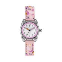 Παιδικό Ρολόι Lulu Castagnette Petite Lulu Original Ροζ 38917