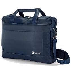 Τσάντα Laptop 15,6'' BENZI Μπλε BZ5452