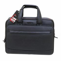 Τσάντα Laptop 17'' DAVIDTS Μαύρο 282701-01