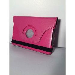 Θήκη Ipad Mini BENZI Ροζ BZ4130