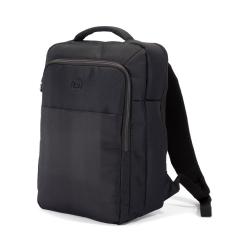 Σακίδιο με Θήκη Laptop 15,6'' BENZI Μαύρο BZ5428