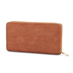 Πορτοφόλι Γυναικείο BENZI Κάμελ BZ5479