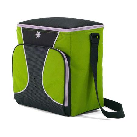 Ισοθερμική τσάντα BENZI Λαχανί BZ4762
