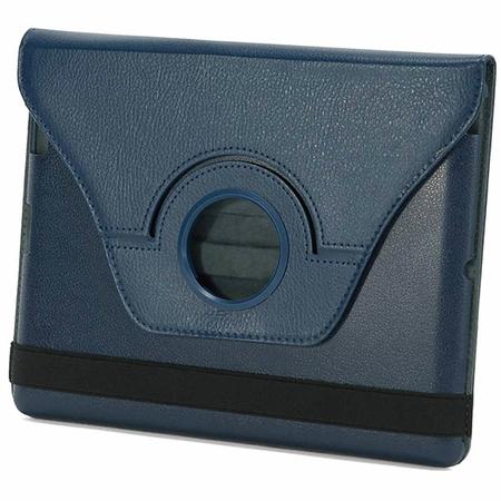 Θήκη Ipad Mini BENZI Μπλε BZ4130